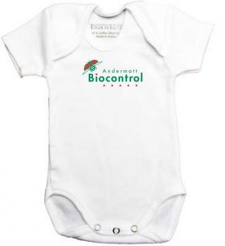 89f3d037b Custum Baby Bodysuit | Pure Cotton short sleeve Bodysuits | Custom Bodysuit